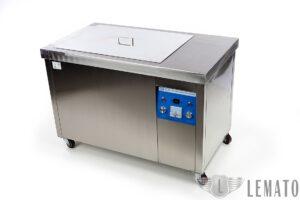 Ultrasoon Reinigers (Industrieel)