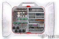 Dremel Toebehoren - Mini Accessoires sets