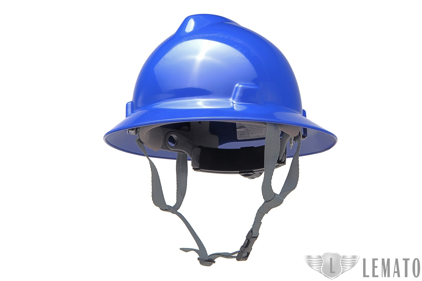 bouw helmen amerikaanse