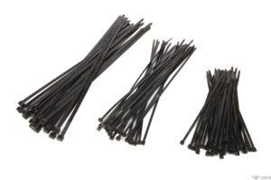 Kabelbinders - Tie-wrap