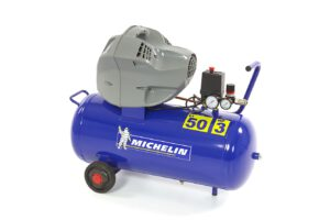 Michelin Compressoren